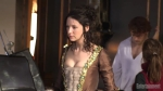 Outlander - Behind the Scenes of EW s Cover Shoot.mp4_20160225_183853.271