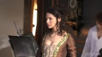 Outlander - Behind the Scenes of EW s Cover Shoot.mp4_20160225_183853.636