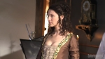 Outlander - Behind the Scenes of EW s Cover Shoot.mp4_20160225_183854.  4