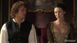 Outlander - Behind the Scenes of EW s Cover Shoot.mp4_20160225_183855.471