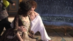 Outlander - Behind the Scenes of EW s Cover Shoot.mp4_20160225_183902.806