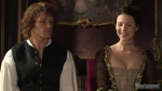 Outlander - Behind the Scenes of EW s Cover Shoot.mp4_20160225_183906.836