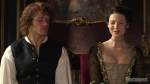 Outlander - Behind the Scenes of EW s Cover Shoot.mp4_20160225_183907.571