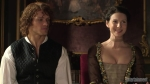 Outlander - Behind the Scenes of EW s Cover Shoot.mp4_20160225_183908.307