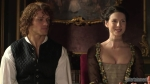 Outlander - Behind the Scenes of EW s Cover Shoot.mp4_20160225_183908.673