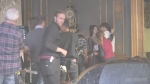 Outlander - Behind the Scenes of EW s Cover Shoot.mp4_20160225_183909. 40