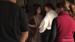 Outlander - Behind the Scenes of EW s Cover Shoot.mp4_20160225_183911.235