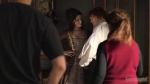 Outlander - Behind the Scenes of EW s Cover Shoot.mp4_20160225_183911.603