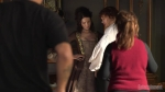 Outlander - Behind the Scenes of EW s Cover Shoot.mp4_20160225_183911.970