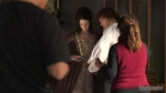 Outlander - Behind the Scenes of EW s Cover Shoot.mp4_20160225_183912.337