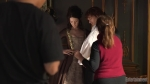 Outlander - Behind the Scenes of EW s Cover Shoot.mp4_20160225_183912.702