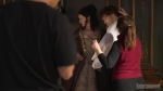 Outlander - Behind the Scenes of EW s Cover Shoot.mp4_20160225_183913.436
