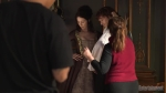 Outlander - Behind the Scenes of EW s Cover Shoot.mp4_20160225_183913. 70
