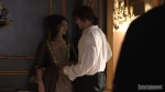 Outlander - Behind the Scenes of EW s Cover Shoot.mp4_20160225_183914.905