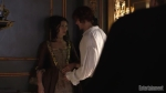 Outlander - Behind the Scenes of EW s Cover Shoot.mp4_20160225_183915.270