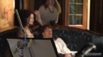 Outlander - Behind the Scenes of EW s Cover Shoot.mp4_20160225_183919.670