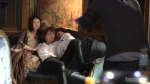 Outlander - Behind the Scenes of EW s Cover Shoot.mp4_20160225_183924.801
