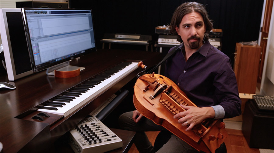 score-film-music-documentary-bear-mccreary