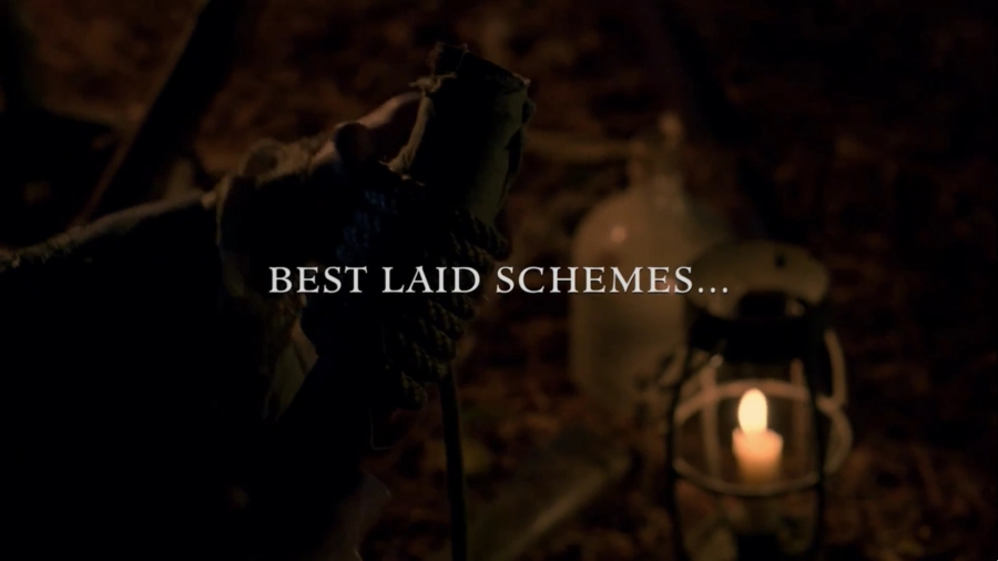 Outlander 2x06 - Best Laid Schemes - 1080p.mp4_000123990