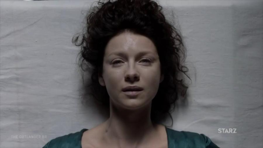 Outlander Promo - 2x07 Faith [HD, 720p].mp4_000000896