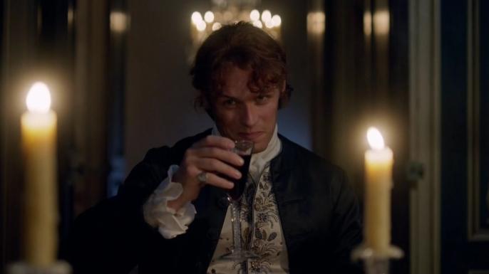 Outlander - S02E04 - La Dame Blanche 720p.mkv_003084540