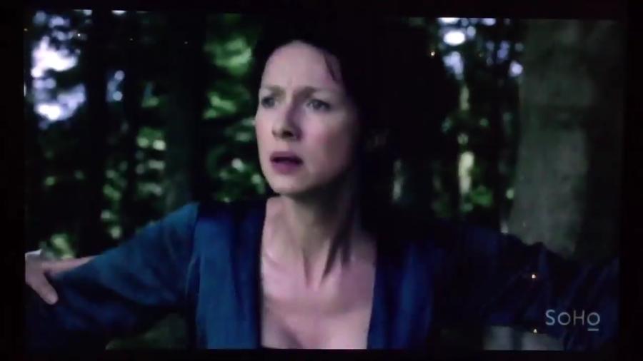 Outlander Season 2 Episode 6 SOHO Promo [HD, 720p].mp4_000042866