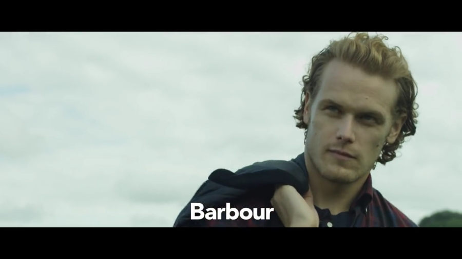 sam-heughan-barbour-shirt-department-hd-720p-mp4_000050920