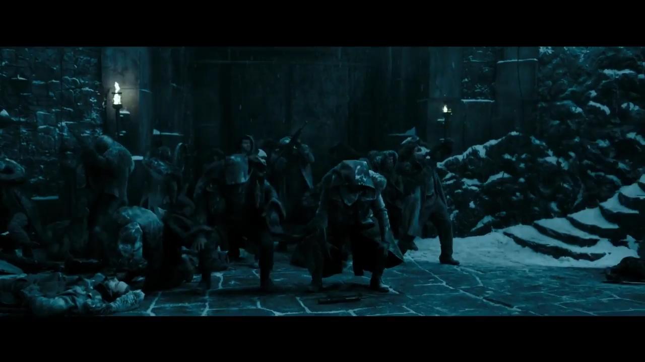 Resultado de imagem para underworld  blood wars