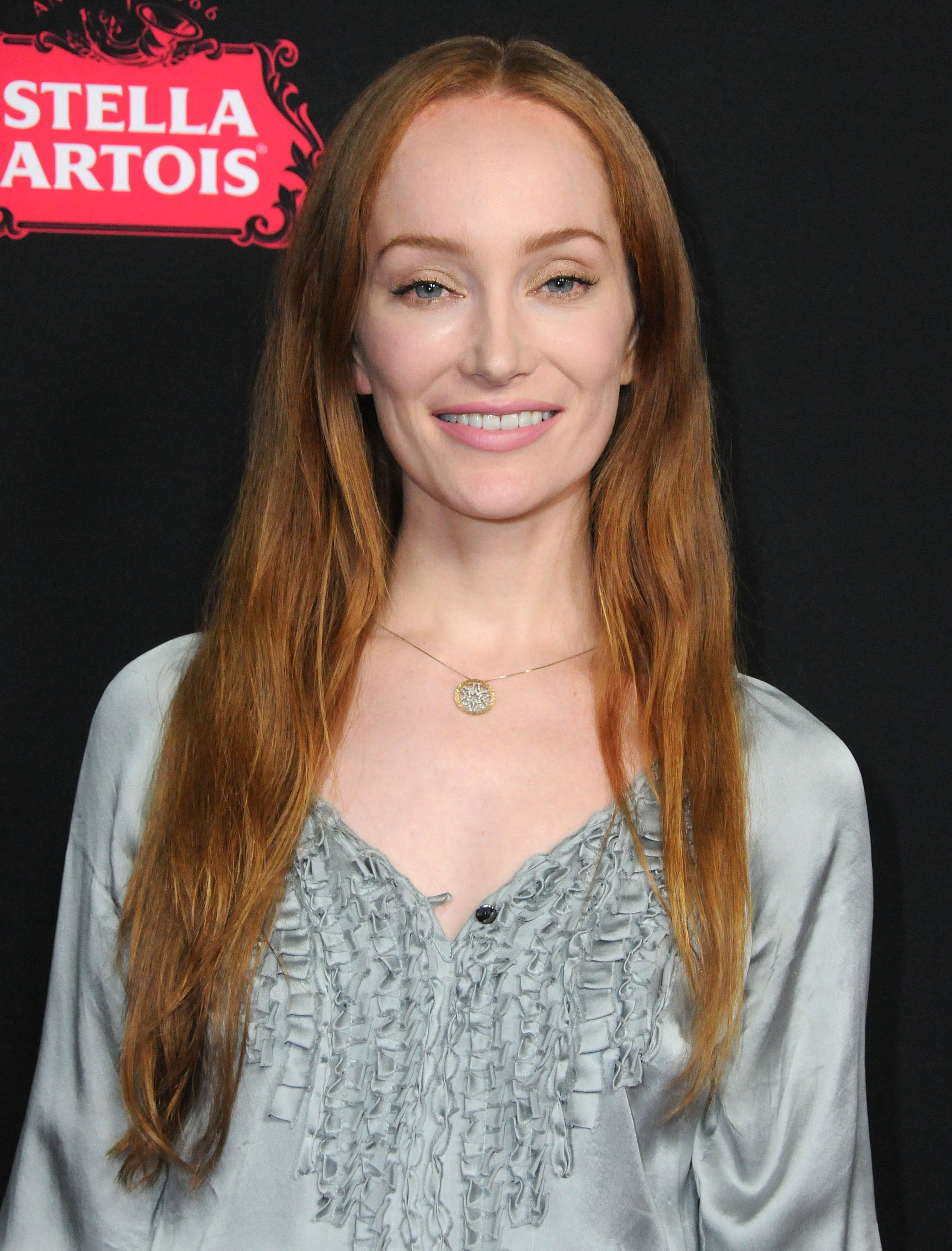 new hq pics of lotte verbeek at different events isobel murray isobelle molloy
