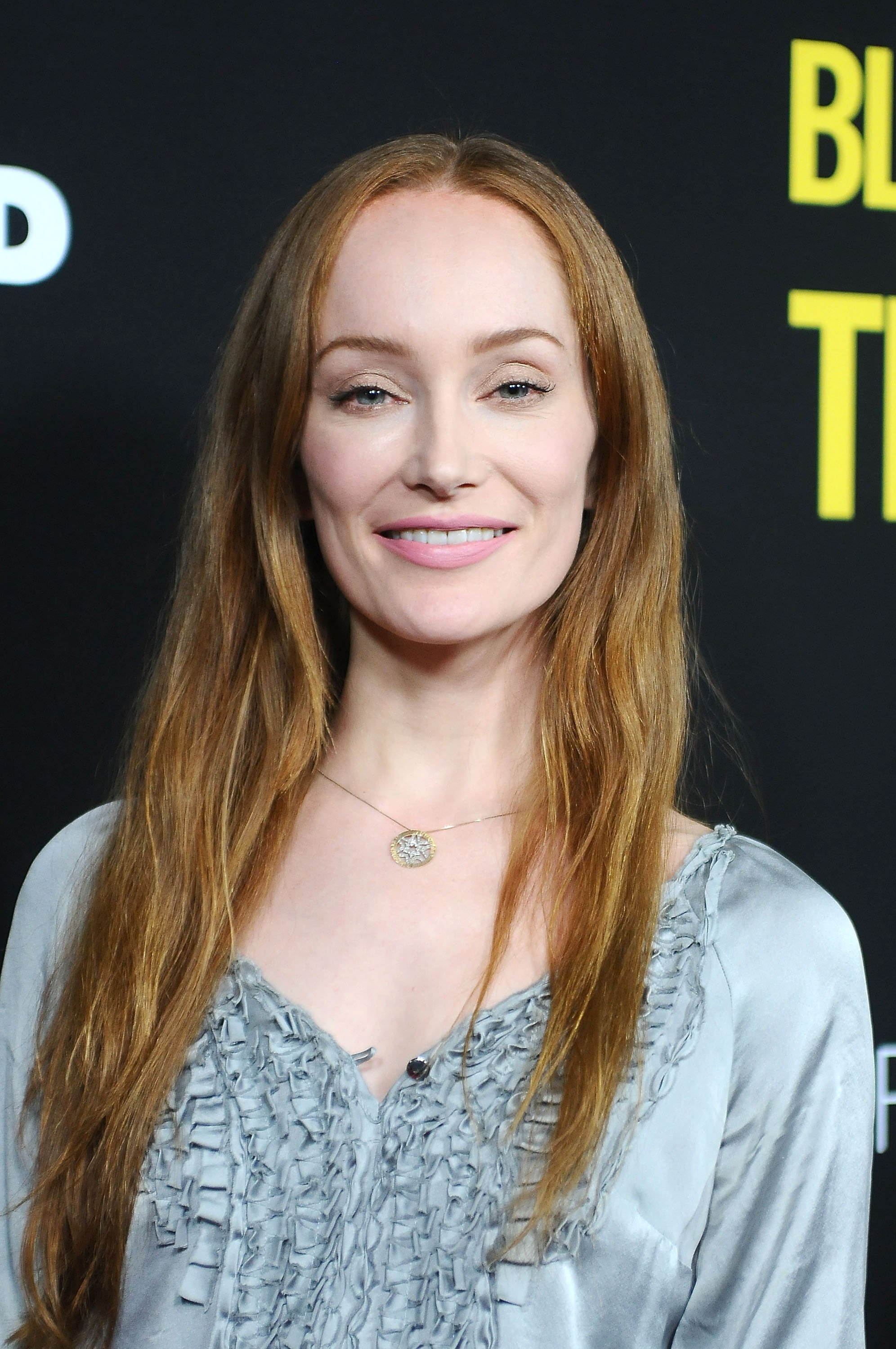 Lotte Verbeek nude (37 photo), hot Bikini, Snapchat, see through 2016