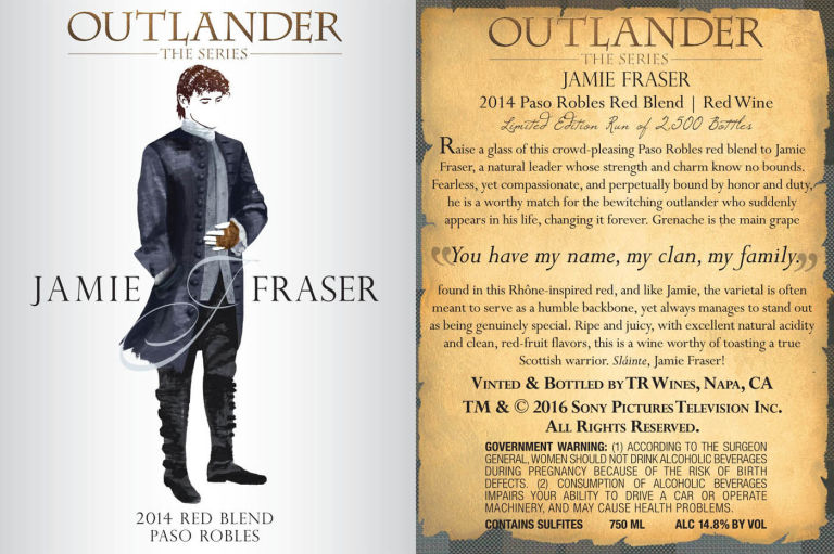 gallery-1478099584-hbz-outlander-wine-1
