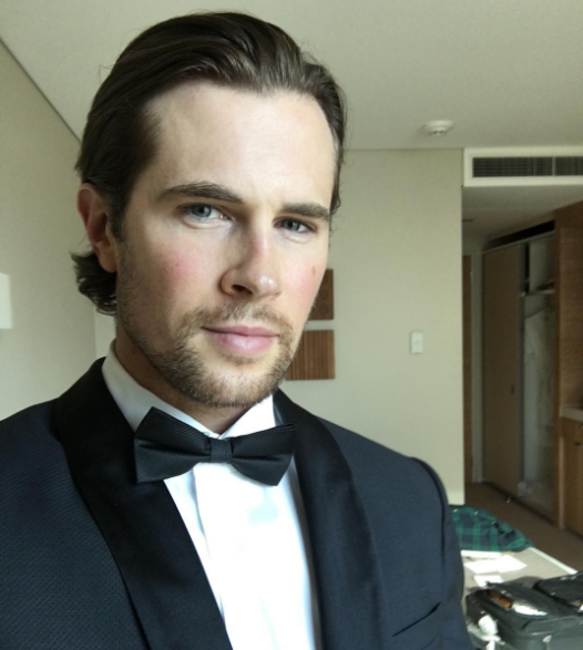 david berry actor agedavid berry instagram, david berry imdb, david berry south carolina, david berry boston, david berry vienna, david berry, david berry actor, david berry a place to call home, david berry md, david berry flagship ventures, david berry actor age, david berry hospital, david berry facebook, david berry scotia, david berry australian actor, david berry libya, david berry green, david berry linkedin, david berry national post, david berry surgeon