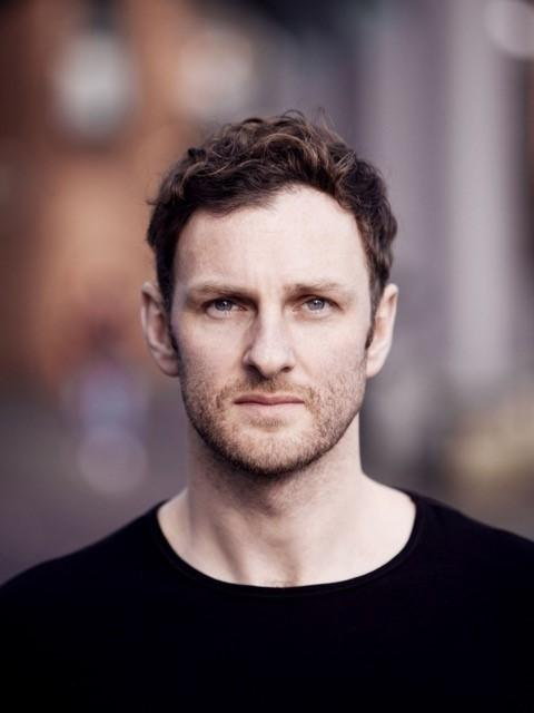 new interview with steven cree from the scottish herald