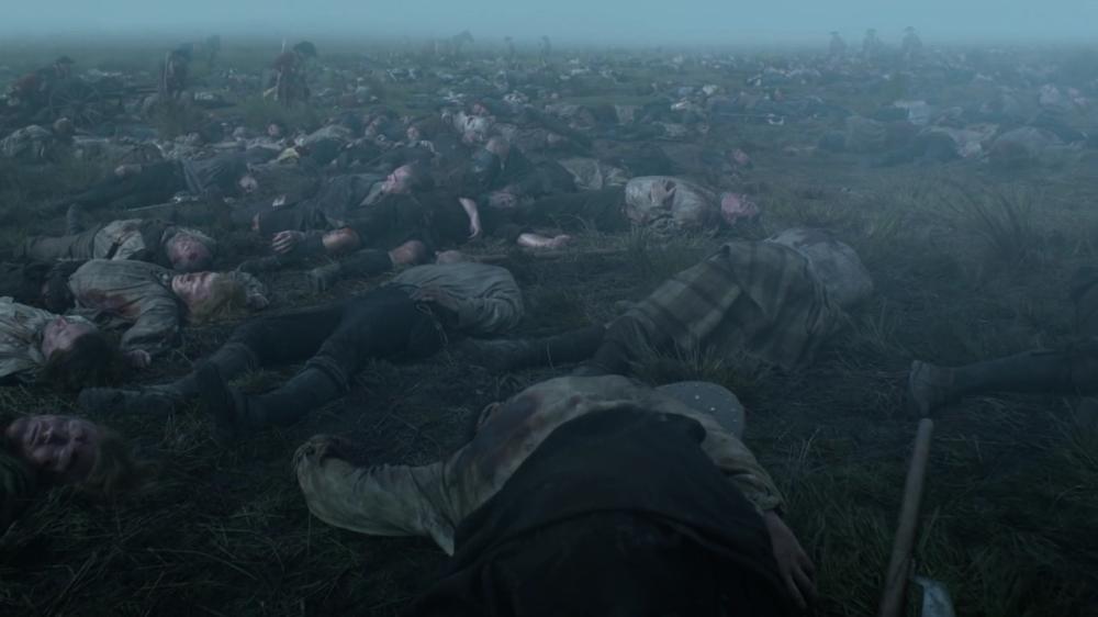 Ep. 1: La batalla unida Outlander-s03e01-the-battle-joined-720p-mkv_000174842