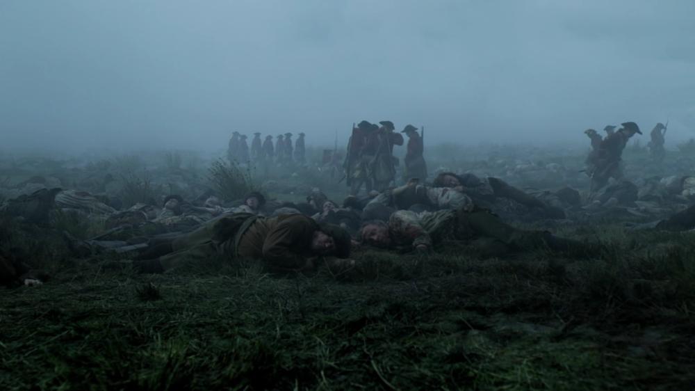 Ep. 1: La batalla unida Outlander-s03e01-the-battle-joined-720p-mkv_000236403