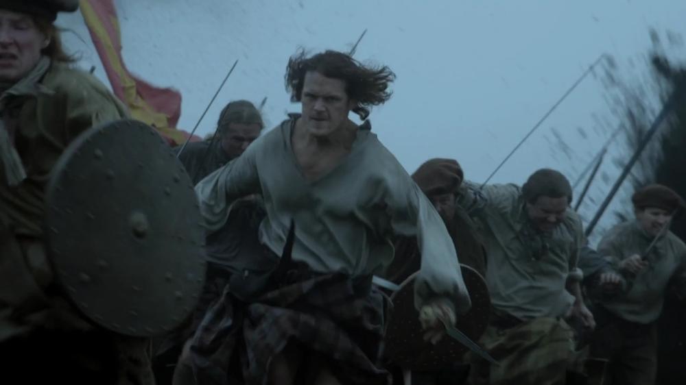 Ep. 1: La batalla unida Outlander-s03e01-the-battle-joined-720p-mkv_000300968