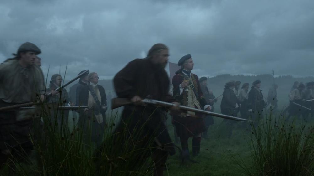 Ep. 1: La batalla unida Outlander-s03e01-the-battle-joined-720p-mkv_000334001