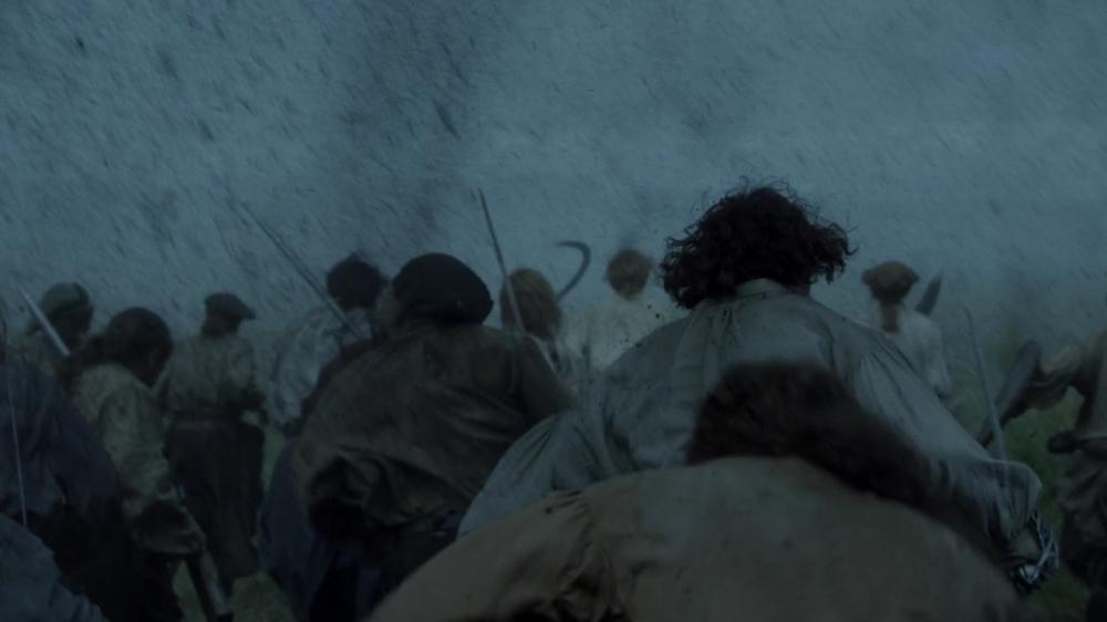 Ep. 1: La batalla unida Outlander-s03e01-the-battle-joined-720p-mkv_000350517