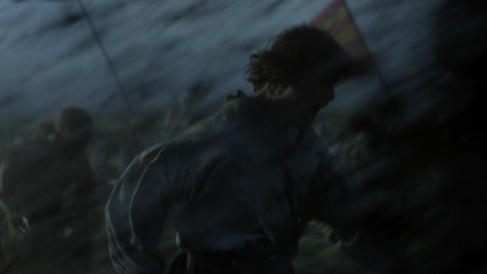Ep. 1: La batalla unida Outlander-s03e01-the-battle-joined-720p-mkv_000353520