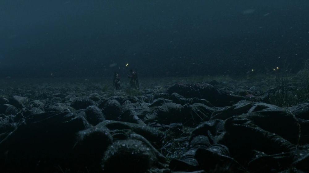 Ep. 1: La batalla unida Outlander-s03e01-the-battle-joined-720p-mkv_000383550