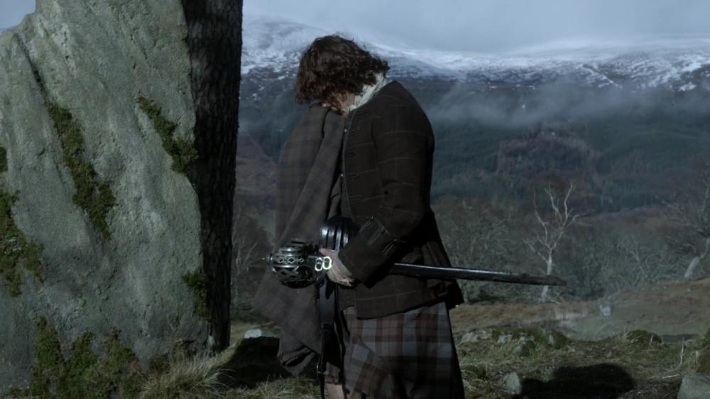 Ep. 1: La batalla unida Outlander-s03e01-the-battle-joined-720p-mkv_000400067