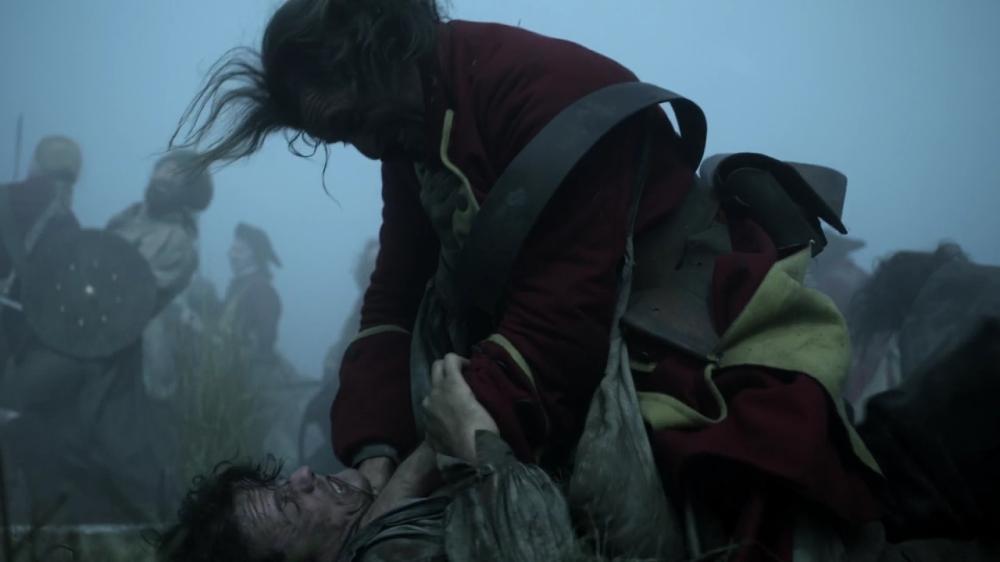 Ep. 1: La batalla unida Outlander-s03e01-the-battle-joined-720p-mkv_000487154