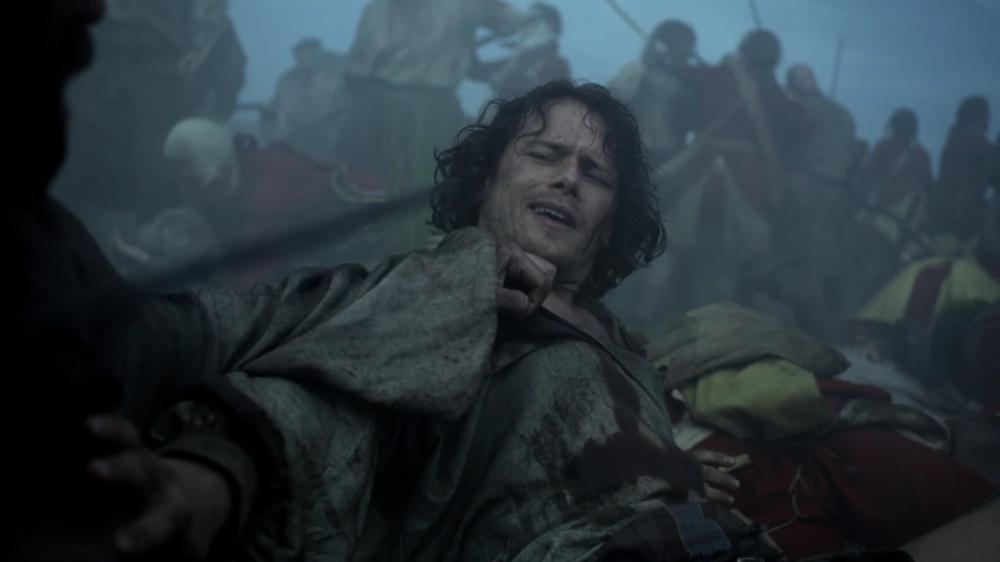 Ep. 1: La batalla unida Outlander-s03e01-the-battle-joined-720p-mkv_000509676