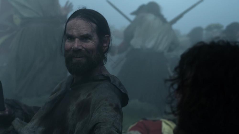 Ep. 1: La batalla unida Outlander-s03e01-the-battle-joined-720p-mkv_000512679