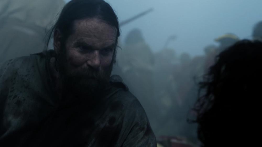 Ep. 1: La batalla unida Outlander-s03e01-the-battle-joined-720p-mkv_000518685