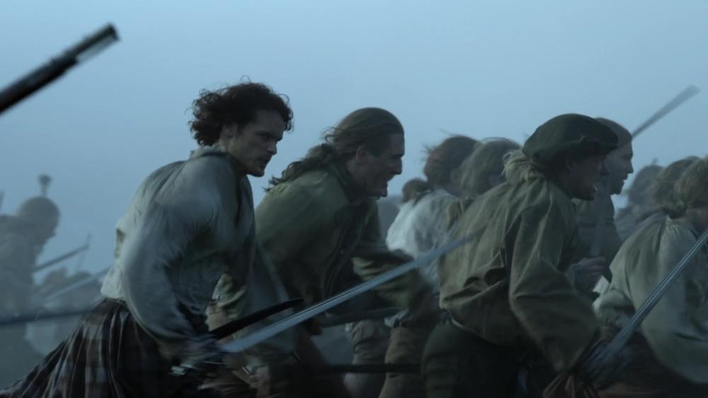 Ep. 1: La batalla unida Outlander-s03e01-the-battle-joined-720p-mkv_000539706