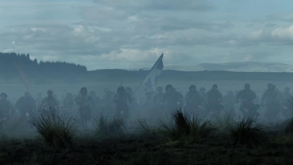 Ep. 1: La batalla unida Outlander-s03e01-the-battle-joined-720p-mkv_000544211