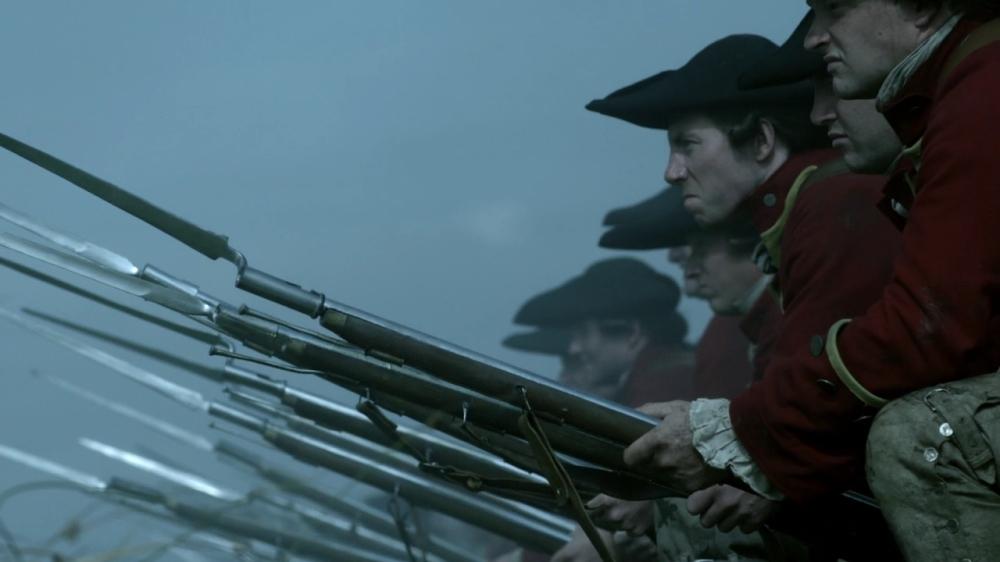 Ep. 1: La batalla unida Outlander-s03e01-the-battle-joined-720p-mkv_000545712
