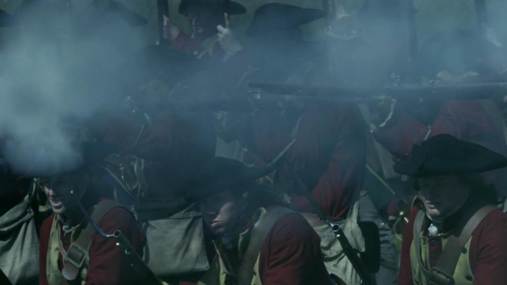 Ep. 1: La batalla unida Outlander-s03e01-the-battle-joined-720p-mkv_000550217