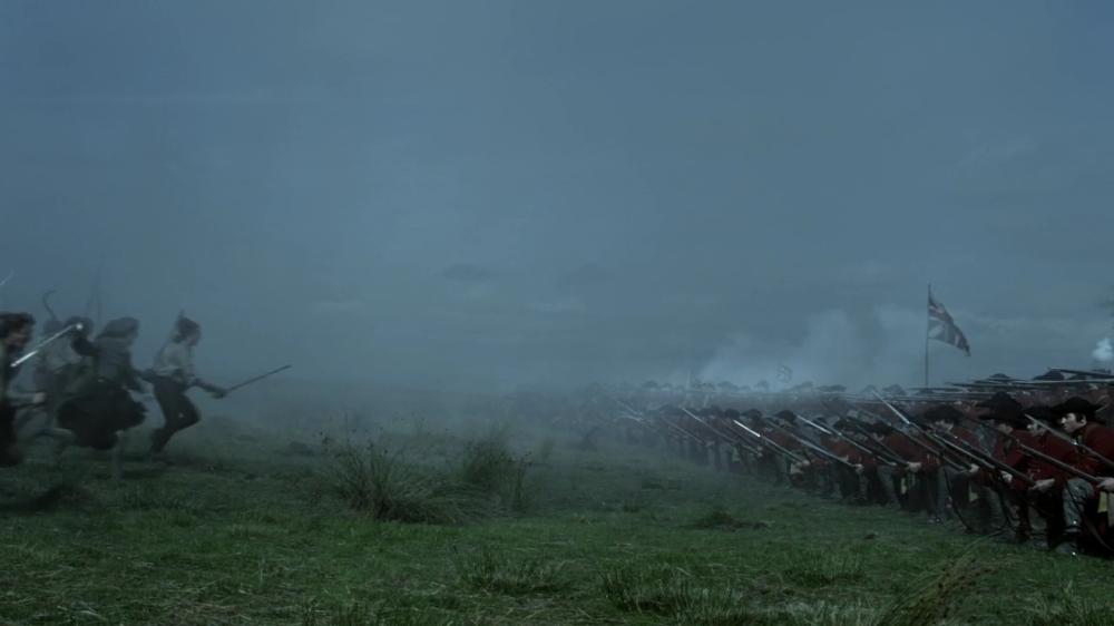 Ep. 1: La batalla unida Outlander-s03e01-the-battle-joined-720p-mkv_000557724